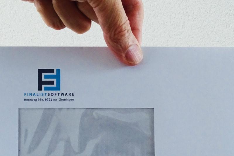 envelop-finalist-ontwerp-jei-communicatie-800
