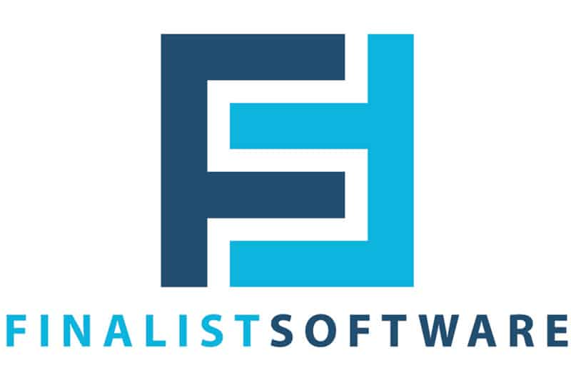 logo-finalist-software
