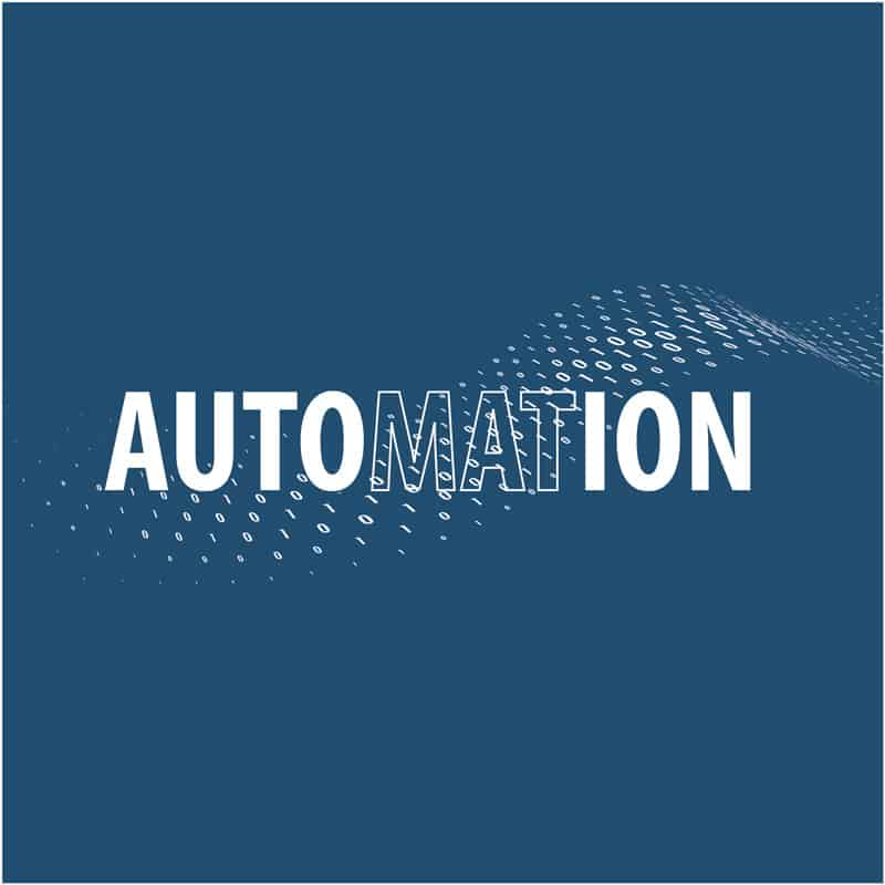 automation-voorkant2
