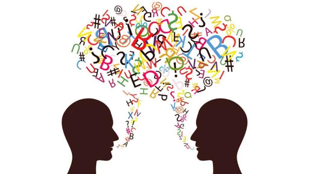 communicatie: een goed voornemen
