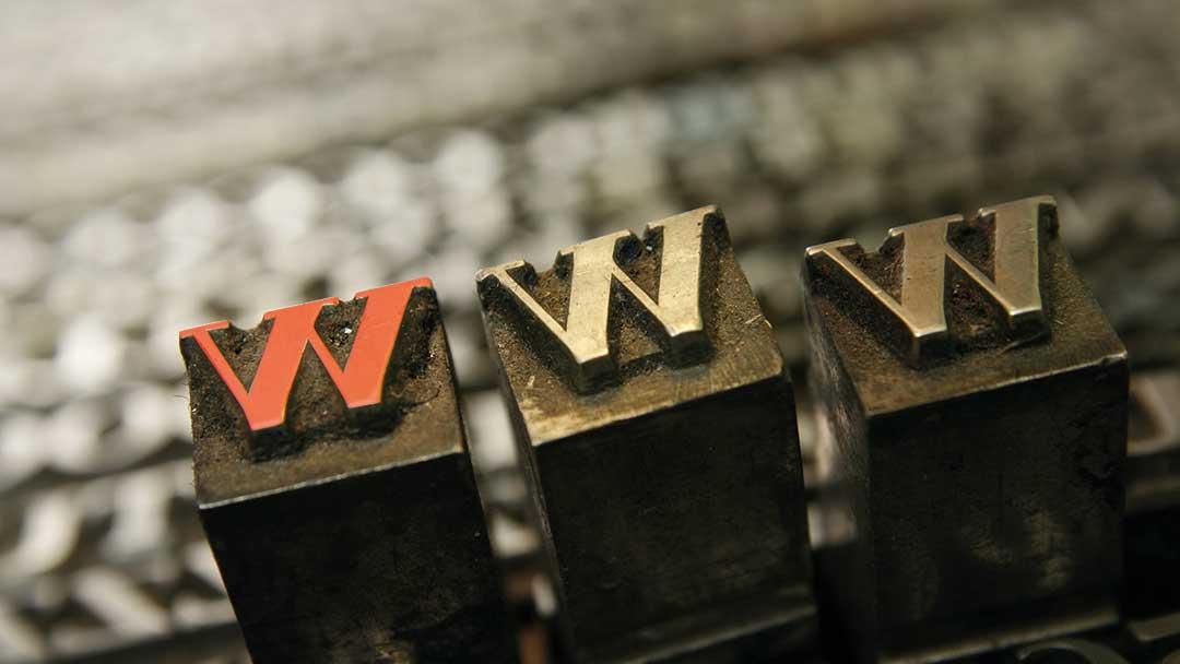 WordPress-upgrade - Gutenberg - Divi