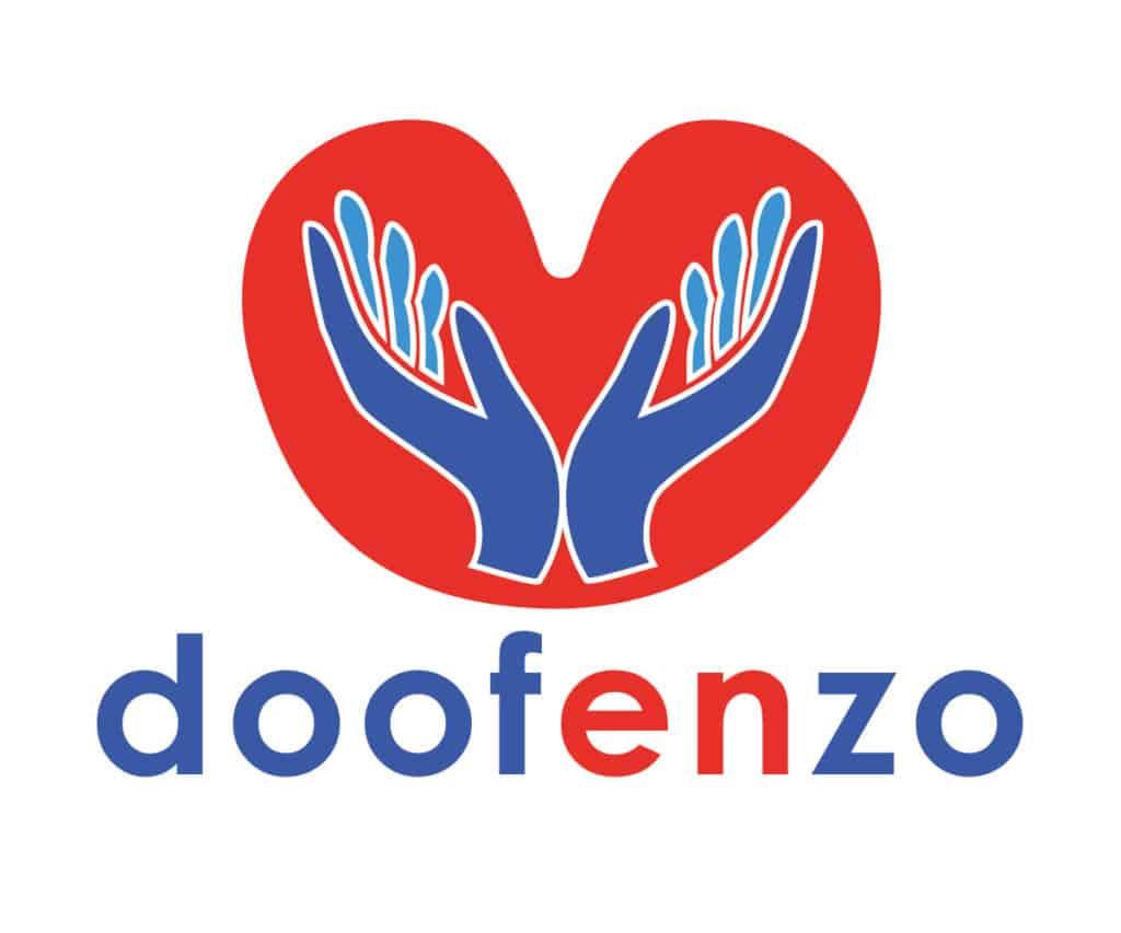 doofenzo-logo-new
