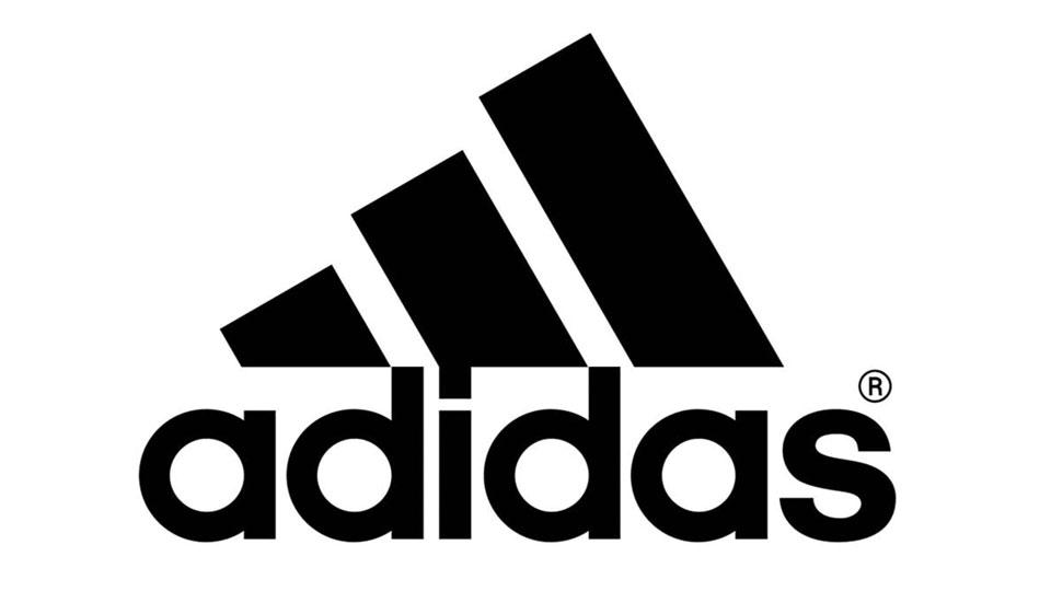 logo-De bergen die iedere atleet moet overwinnen