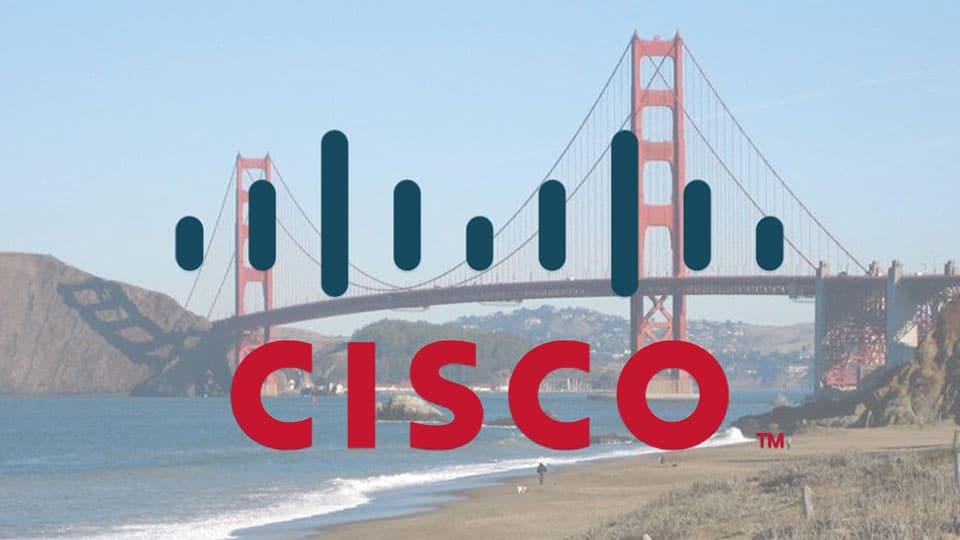 logo-Magnetische golven en de Golden Gate
