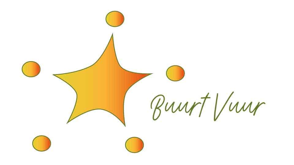 buurtvuur logo