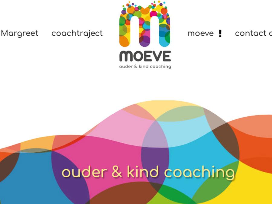jei-communicatie - portfolio - moeve coaching