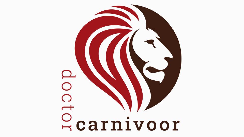 00 logo-doctor-carnivoor