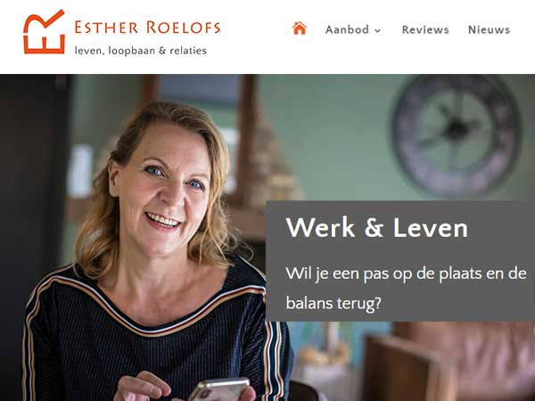 jei-communicatie-portfolio--Esther-Roelofs