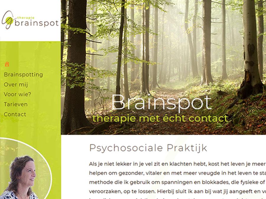 jei-communicatie-portfolio-brainspot