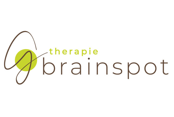 jei-communicatie-logo-ontwerp-brainspottherapie