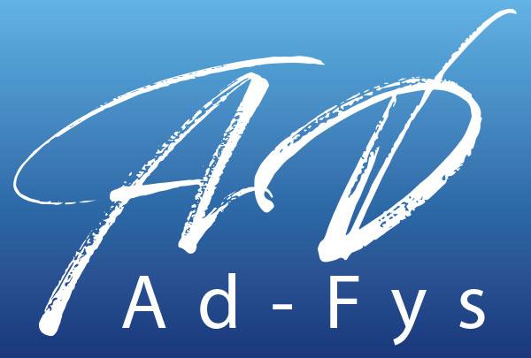 jei-communicatie-logo-ontwerp-Ad-Fys