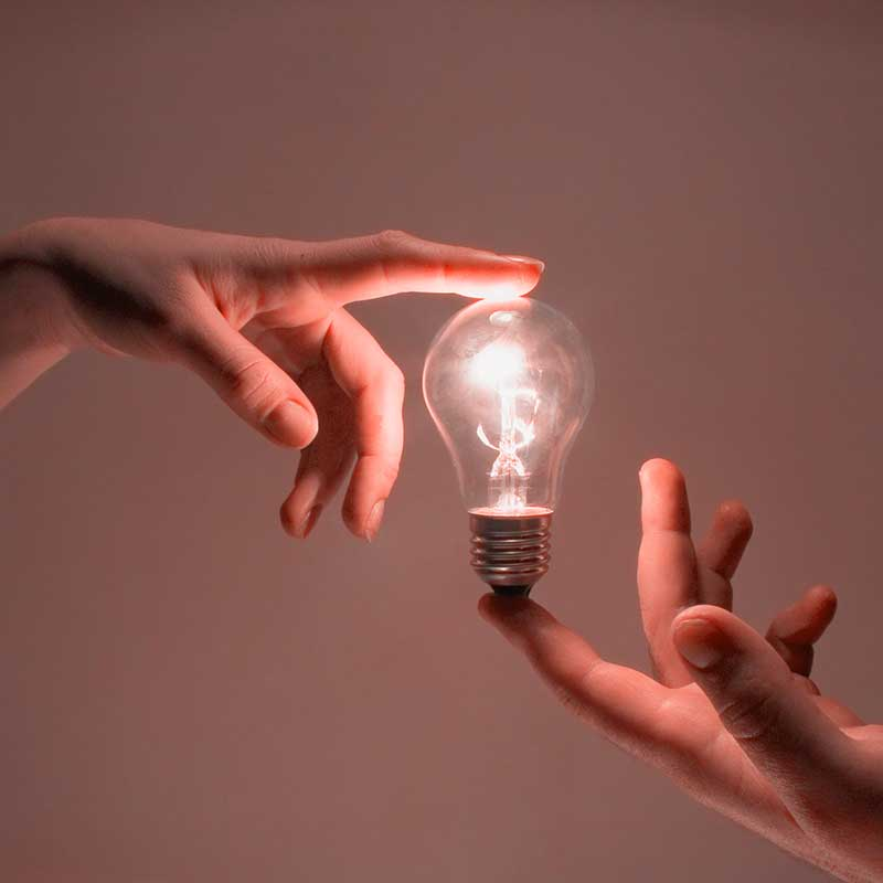 jei-communicatie-zakelijke-website-idee