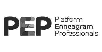 jei-communicatie-zakelijke-website-Annemarie-van-Donselaar-zwart-wit-logo
