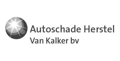 jei-communicatie-zakelijke-website-Van-Kalker-zwart-wit-logo
