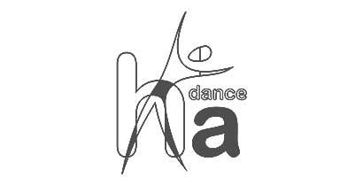 jei-communicatie-training-WordPress-1-op-1-Hilde-Aalders-dansschool-logo-zwart-wit
