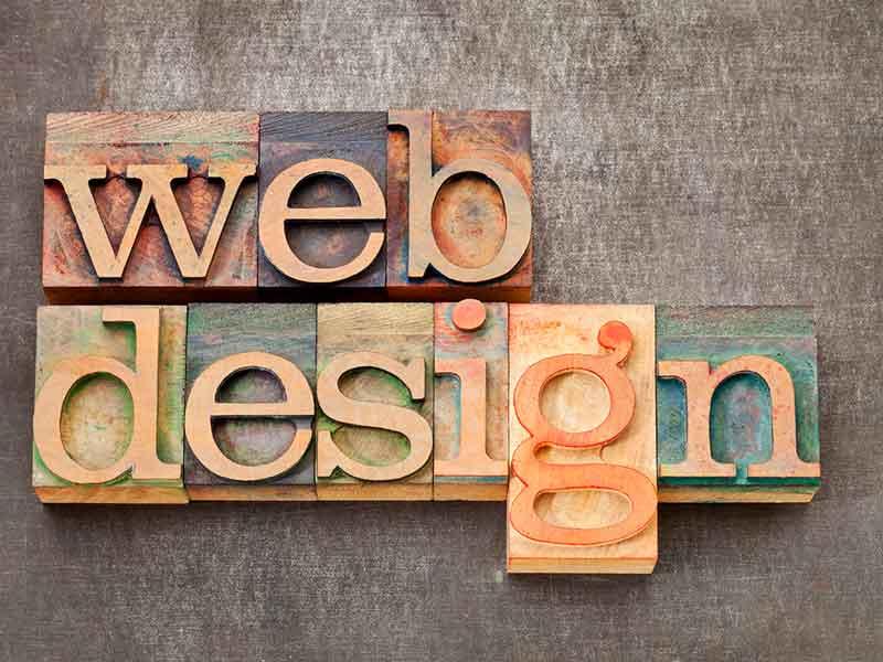 jei-communicatie-webdesign-Groningen2