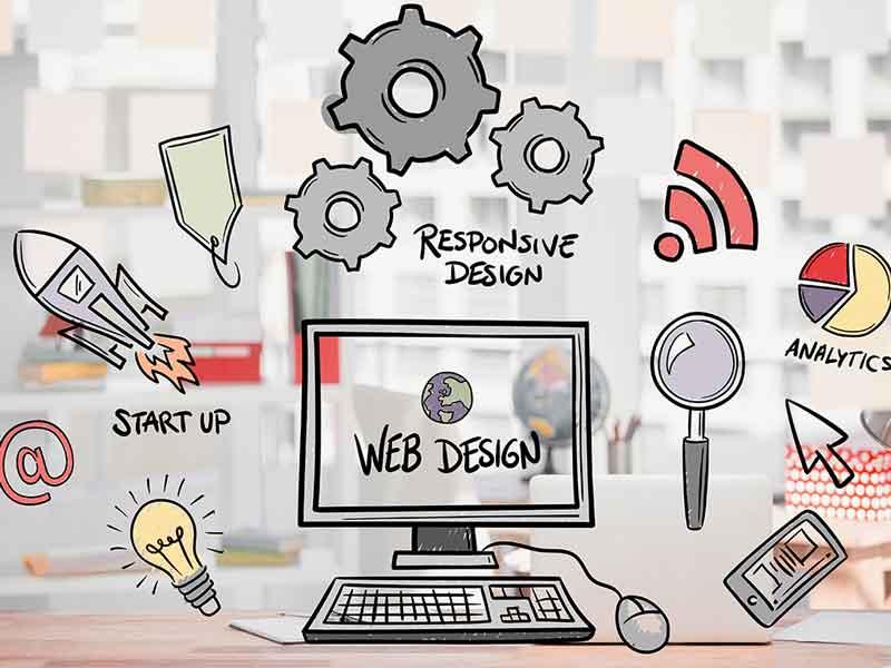 jei-communicatie-webdesign-Groningen-alle opties bij webdesign