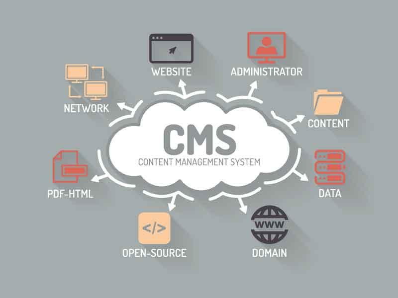 jei-communicatie zelf je website aanpassen 2