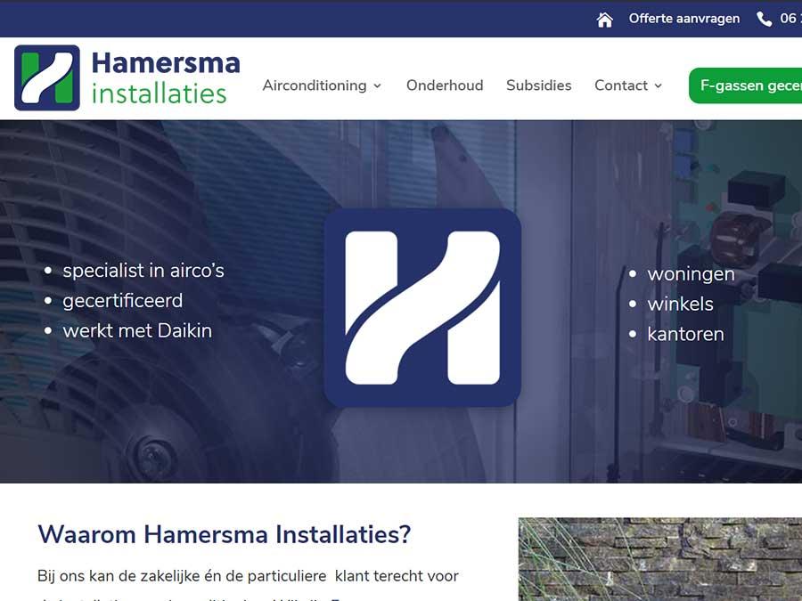 jei-communicatie-portfolio-hamersma installaties