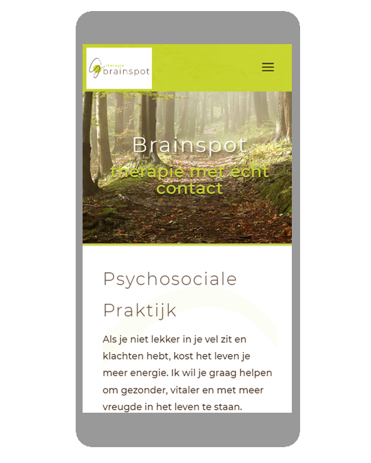 jei-communicatie-leven-in-vrijheid-website-brainspot