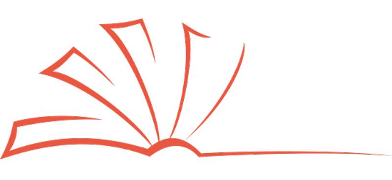 jei-communicatie-leven-in-vrijheid-lees-een-boek