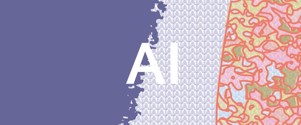 jei-communicatie-seo-trends Groningen-artificial-intelligence