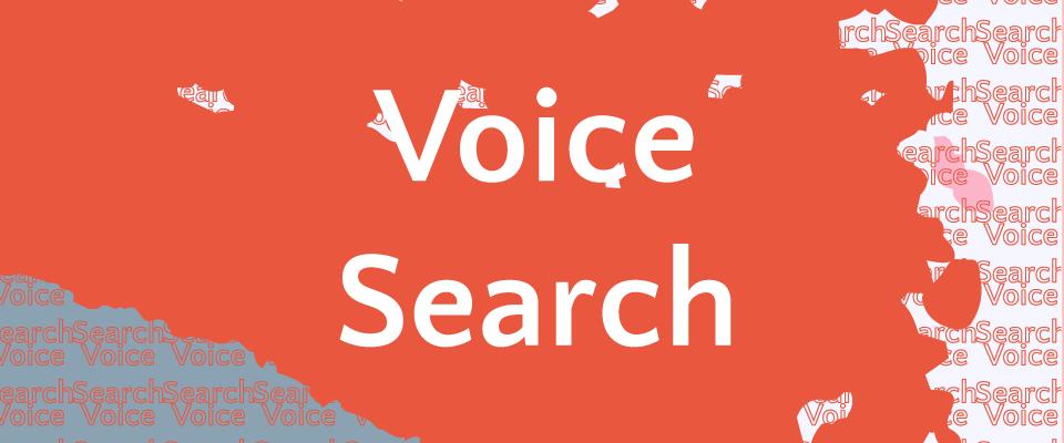 jei-communicatie-seo-trends Groningen-voice-search