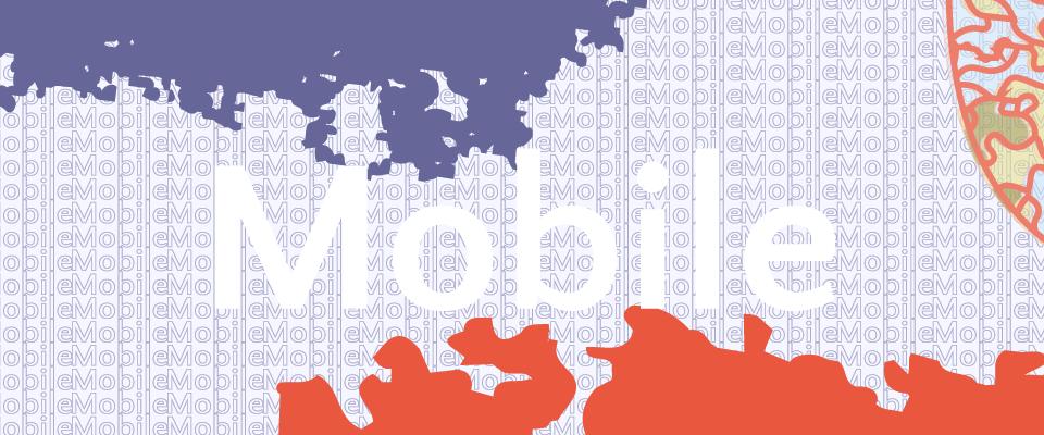 jei-communicatie-seo-trends Groningen-mobielvriendelijkheid