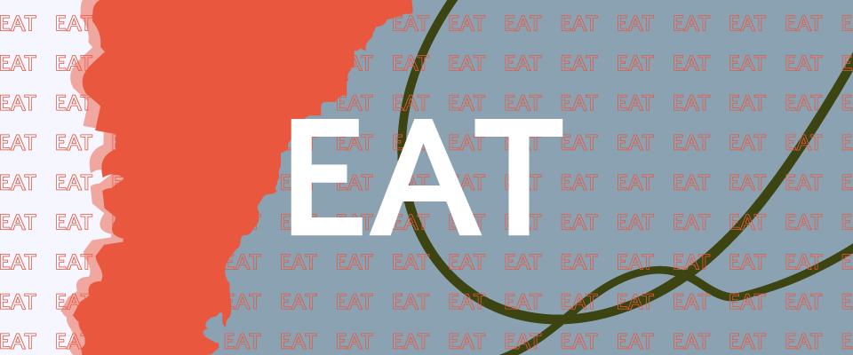 jei-communicatie-seo-trends Groningen-EAT