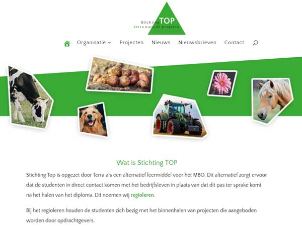 jei-communicatie-portfolio-stichting Top AOC-terra