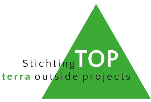 jei-communicatie-portfolio-logo-Stichting-TOP-AOC-terra