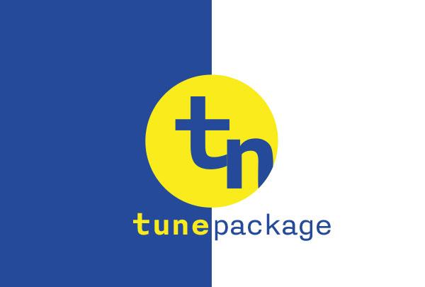 jei-communicatie-portfolio logos-tunepackage