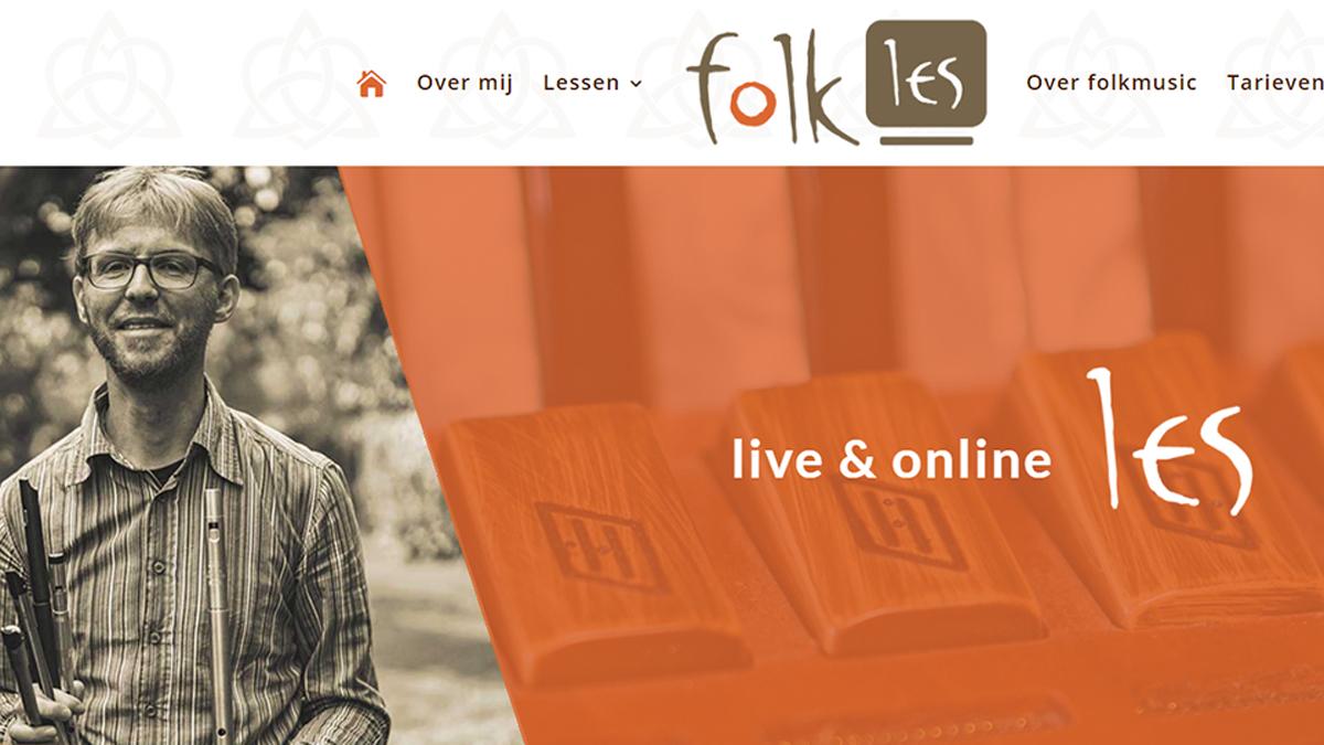 jei-communicatie-website en training op maat-folkles.nl
