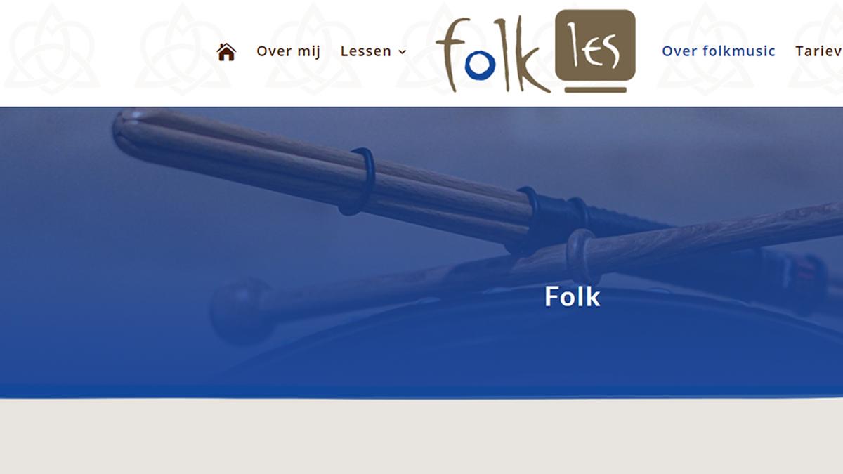 jei-communicatie-website en training op maat-folkles.nl-subpagina